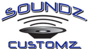 Sounds Customz Logo