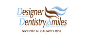 Designer Dentistry and Smiles
