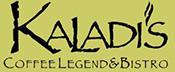 KALADIS company