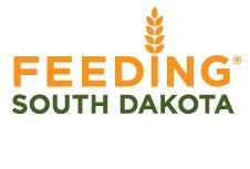 Feeding SD