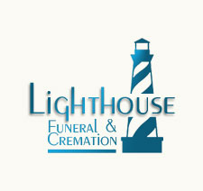 Lighthouse Funeral Home and Cremation Services