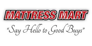 Mattress Mart
