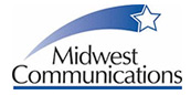Midwest Communications, Inc.