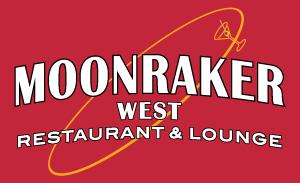 Moonraker West