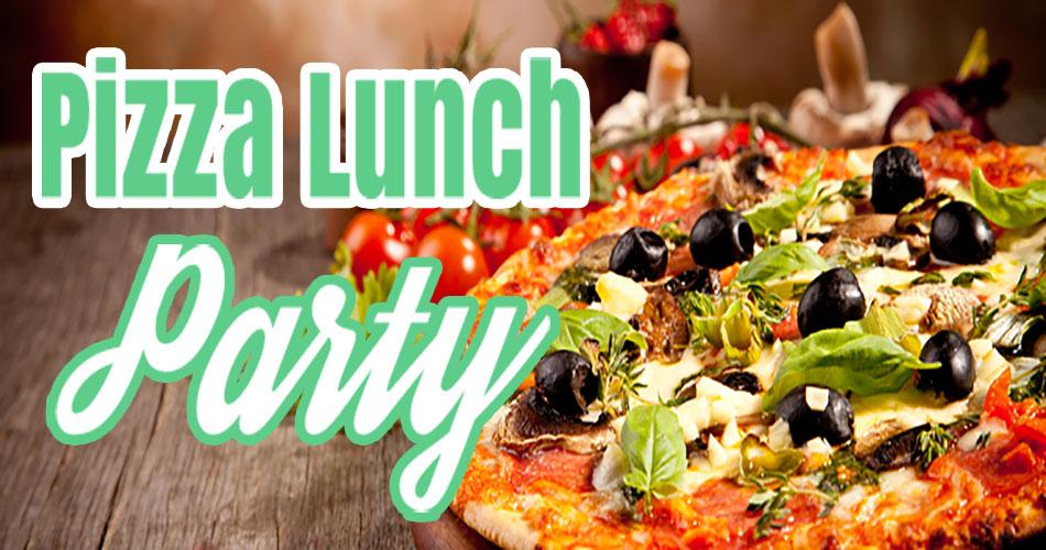 FoodThoughtsOfaChefWannabe: FIESTADA- School Lunch Series |Lunch Series Pizza