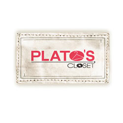 platos closet coupons 2015