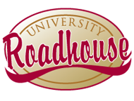 University Roadhouse