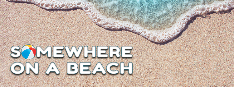 52749c673c994a Y100 Wants to Send YOU Somewhere On a Beach!