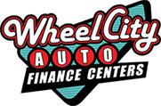 Wheel City Auto