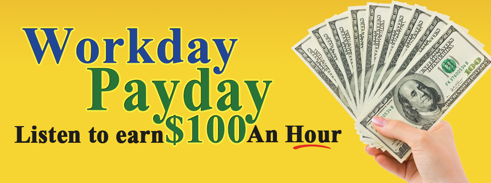 Always payday knoxville tn
