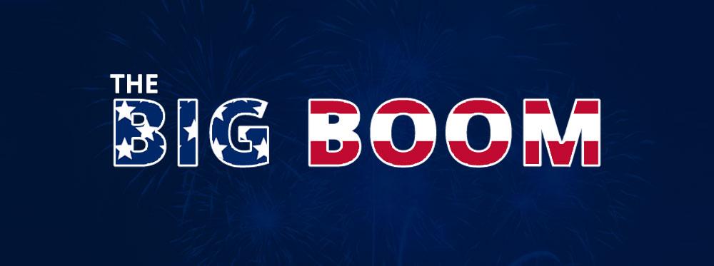 wwdk_bigboom_header.jpg