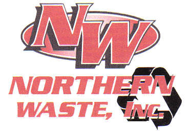 Wausau will reopen its garbage contract after Rhinelander-based Northern Waste wanted to raise its prices after the City Council approved the deal last month.