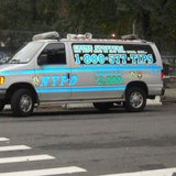 The NYPD Crime Stoppers Van By Youngking11 (Own work) [CC-BY-SA-3.0 (http://creativecommons.org/licenses/by-sa/3.0)], via Wikimedia Commons