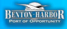 City of Benton Harbor