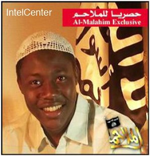 Umar Farouk Abdulmutallab is seen in this undated handout, distributed by IntelCenter on December 28, 2009, and accredited to Al-Qaeda in the Arabian Peninsula. Abdulmutallab, who was traveling with a valid U.S. visa although he was on a broad U.S. list of possible security threats, was overpowered by passengers and crew on the Northwest Airlines flight 253 from Amsterdam to Detroit on December 25 after setting alight an explosive device attache