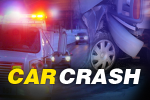 TEEN DIES AFTER CRASH - WIBQ Terre Hautes News / Talk 98.5 WIBQ