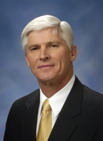 State Rep. Dave Agema (R-Grandville)
