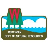 Wisconsin DNR