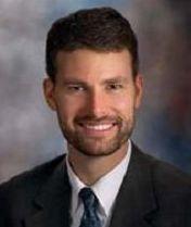 Wausau School Superintendent Steven Murley