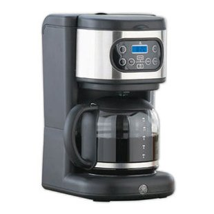 Ge Coffee Maker How To Use : 900K GE Coffee Makers Recalled - News - WTAQ News Talk 97.5FM and 1360AM