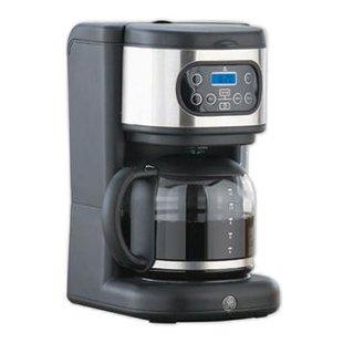 General Electric Coffee Maker Error 5 : 900K GE Coffee Makers Recalled - News - WTAQ News Talk 97.5FM and 1360AM