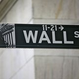 Wall Street Sign By Alex Proimos from Sydney, Australia (Wall Street Sign  Uploaded by russavia) [CC-BY-2.0 (http://creativecommons.org/licenses/by/2.0)], via Wikimedia Commons
