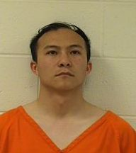 Mugshot of former Wausau teachers aide Bee Lor.