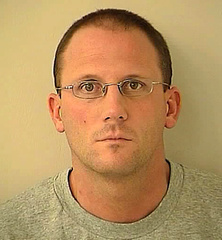 Sturgeon Bay teacher accused of having a sexual relationship with a student.