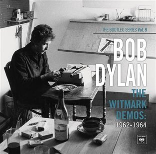 "Bob Dylan's label has dusted off 47 demos recorded by the singer between 1962 and 1964 for its latest foray into his extensive archives. ""The Bootleg Series Volume 9 -- The Witmark Demos"" is due in stores on October 19, the same day Columbia Records also releases new mono mixes of Dylan's first eight albums in a boxed set. REUTERS/Handout"