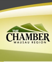 Wausau Region Chamber of Commerce.