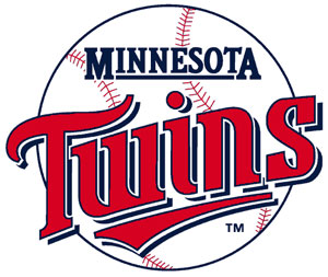 The Minnesota Twins