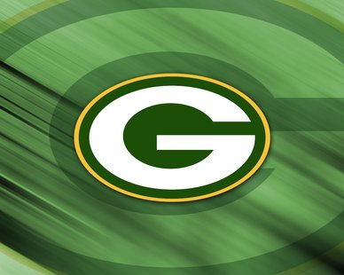 Green Bay Packers.