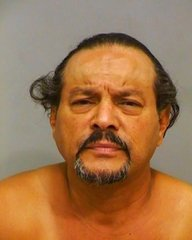 Pedro Ismeal LaBoy-Galarza (courtesy of the Green Bay Police Department).