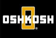 Oshkosh Corporation Logo