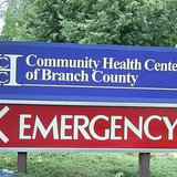 Community Health Center Of Branch County