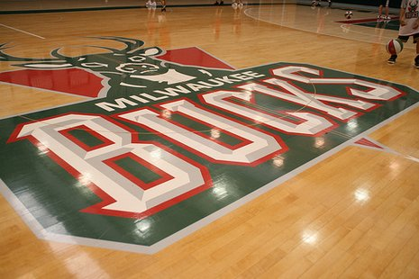Courtesy of Bucks.com.