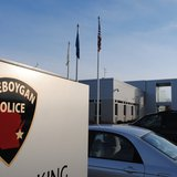 Sheboygan Police Department
