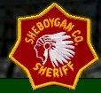 Sheboygan County Sheriffs Department
