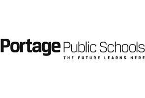Portage Public Schools