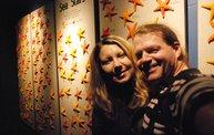 Shedd Aquarium - 02/13/11 8