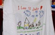 St Jude Radiothon 2011 20