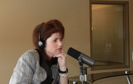 Lt. Governor Kleefisch joins Jerry Bader 6