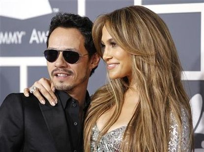 what is jennifer lopez husband name. Jennifer Lopez and her husband