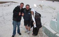 Polar Plunge 2011 7