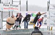 Polar Plunge 2011 2
