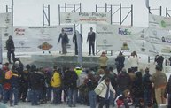 2011 Polar Plunge Pictures 11