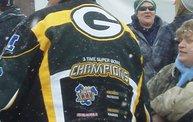 2011 Polar Plunge Pictures 10