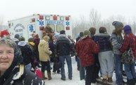 2011 Polar Plunge Pictures 5