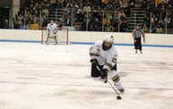 Western Michigan Hockey@Notre Dame 02/26/11 6