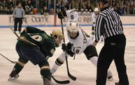 Western Michigan Hockey@Notre Dame 02/26/11 5